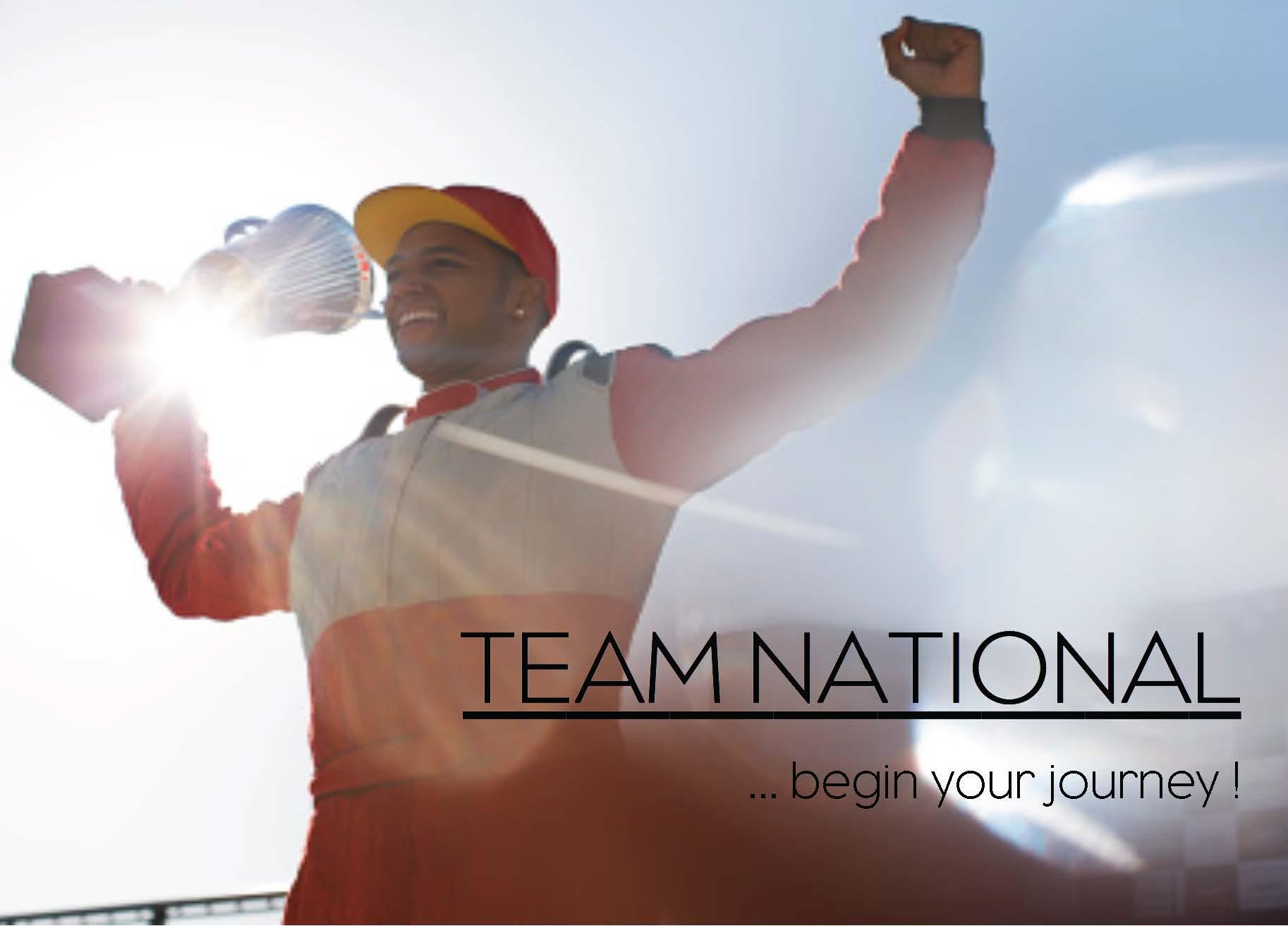 EPMtv Team National Motorpsort Team_Page_8.jpg