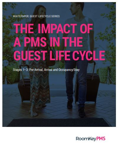 RoomKey__The Impact of a PMS in the Guest Lifecycle.JPG