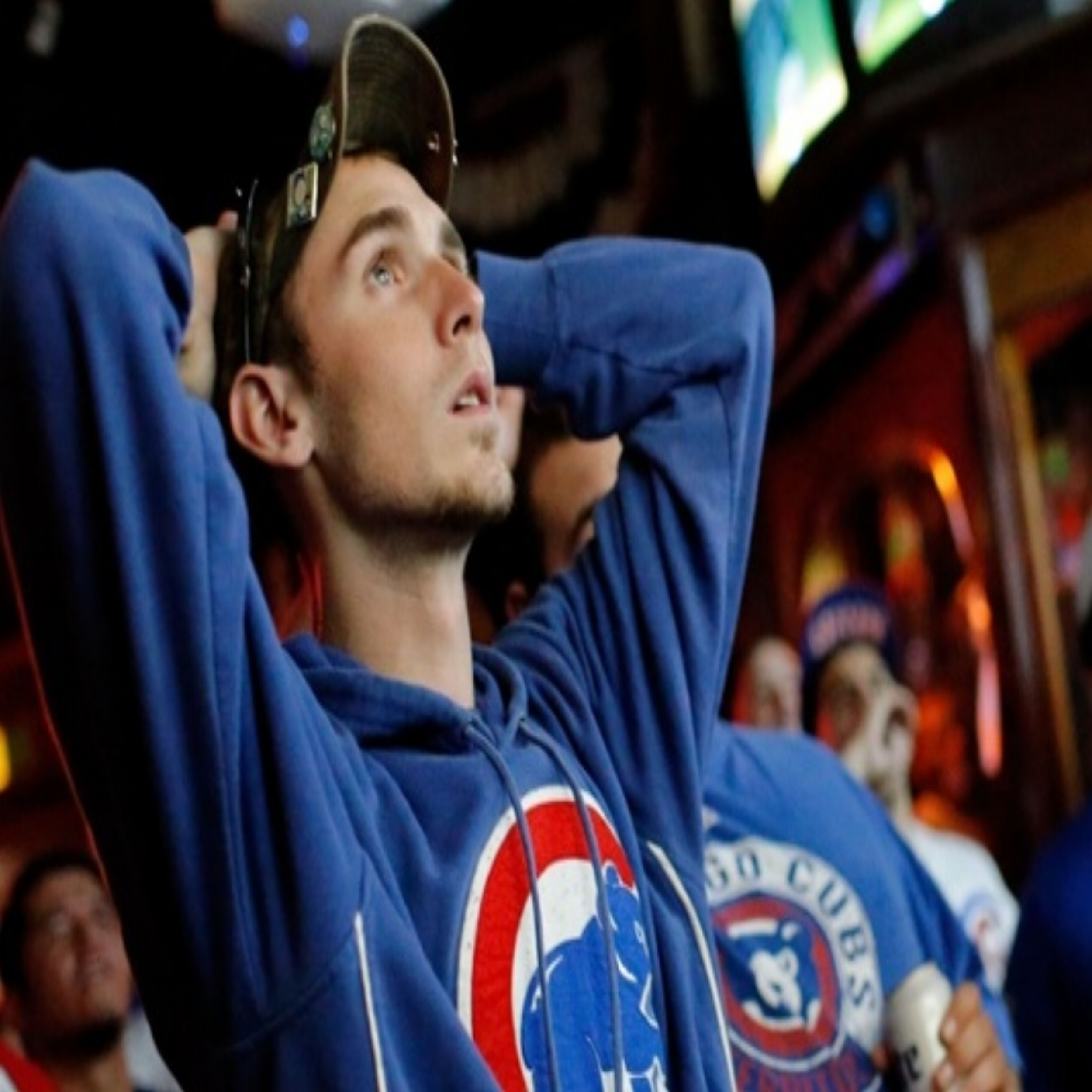 Full Surge: If the Chicago Cubs Can Create a Diehard Brand, So Can You