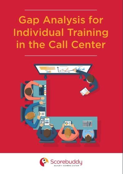 Scorebuddy Gap Analysis ebook cover.JPG
