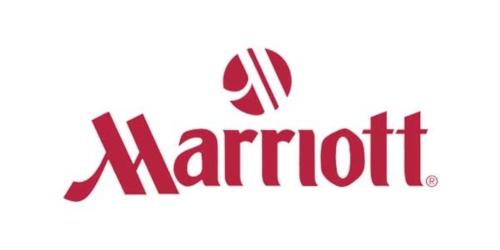 marriott logo.jpg