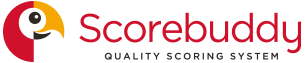 scorebuddy logo.png