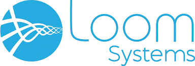 loom systems.png