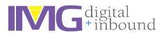 IMG digital and inbound.JPG
