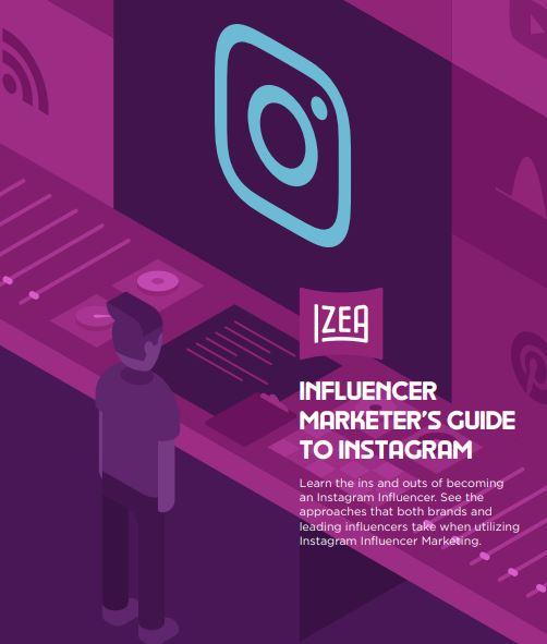 Influencer Marketer's Guide to Instagram.JPG