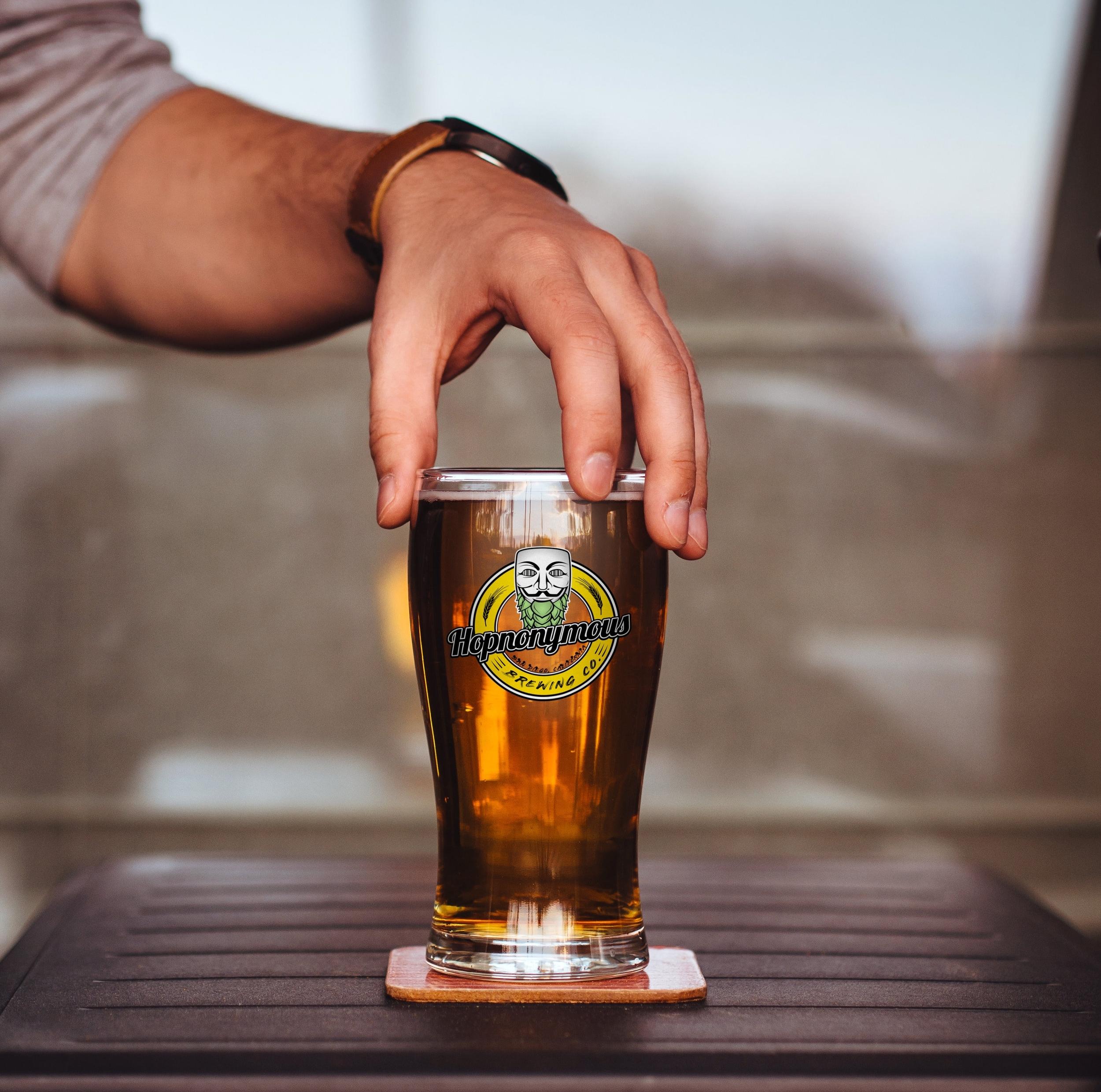 officine beer PARFAIT.jpg