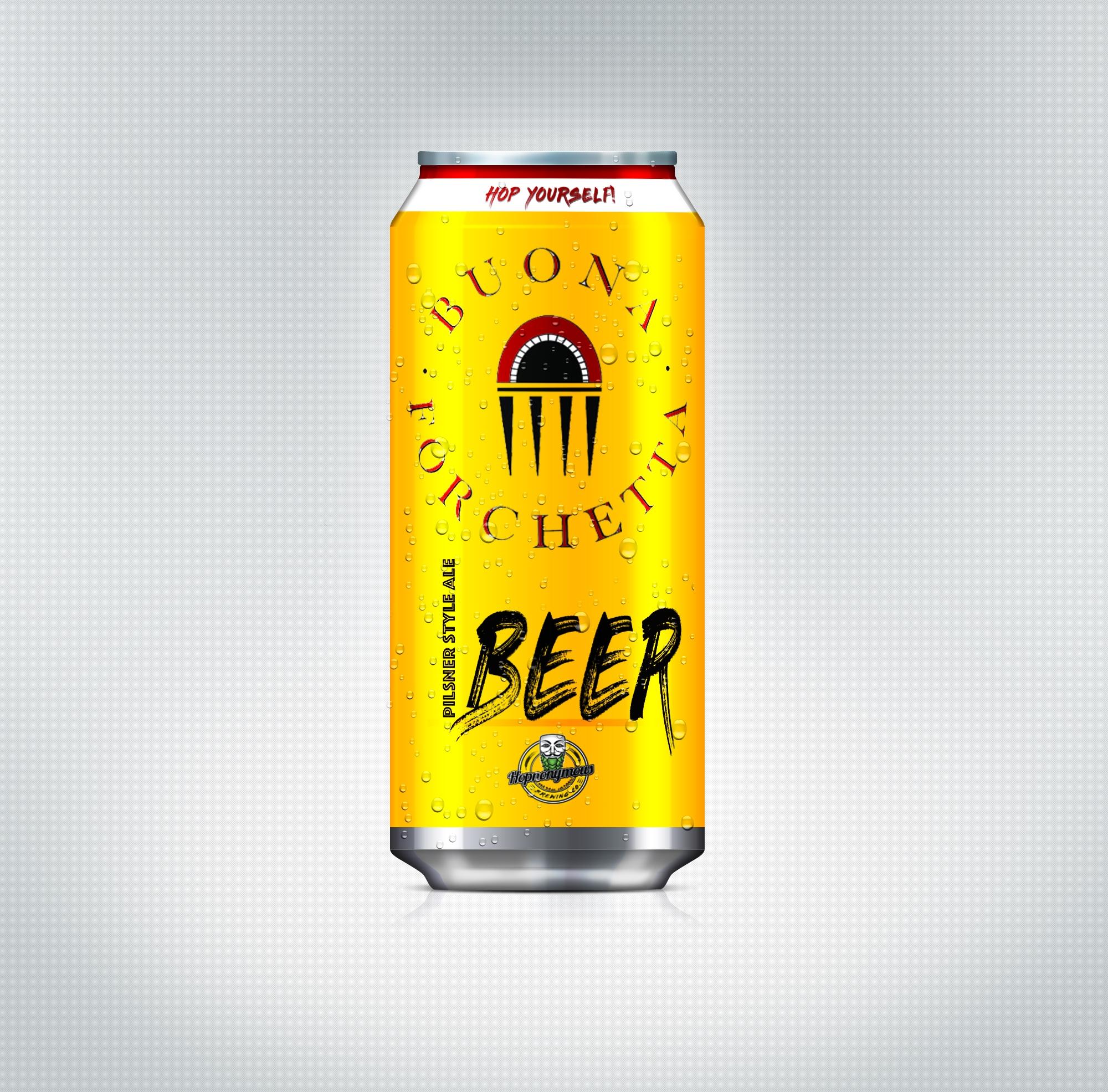 officine beer for WEB.jpg