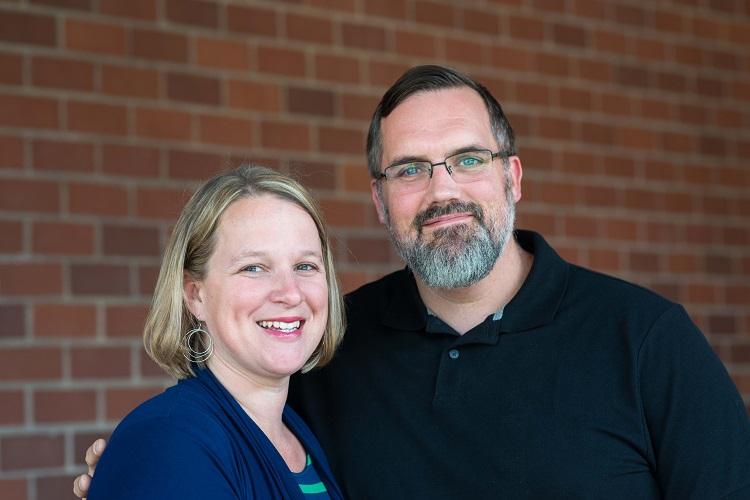 Andy Wilson (wife Jen)   Elder   Email Andy