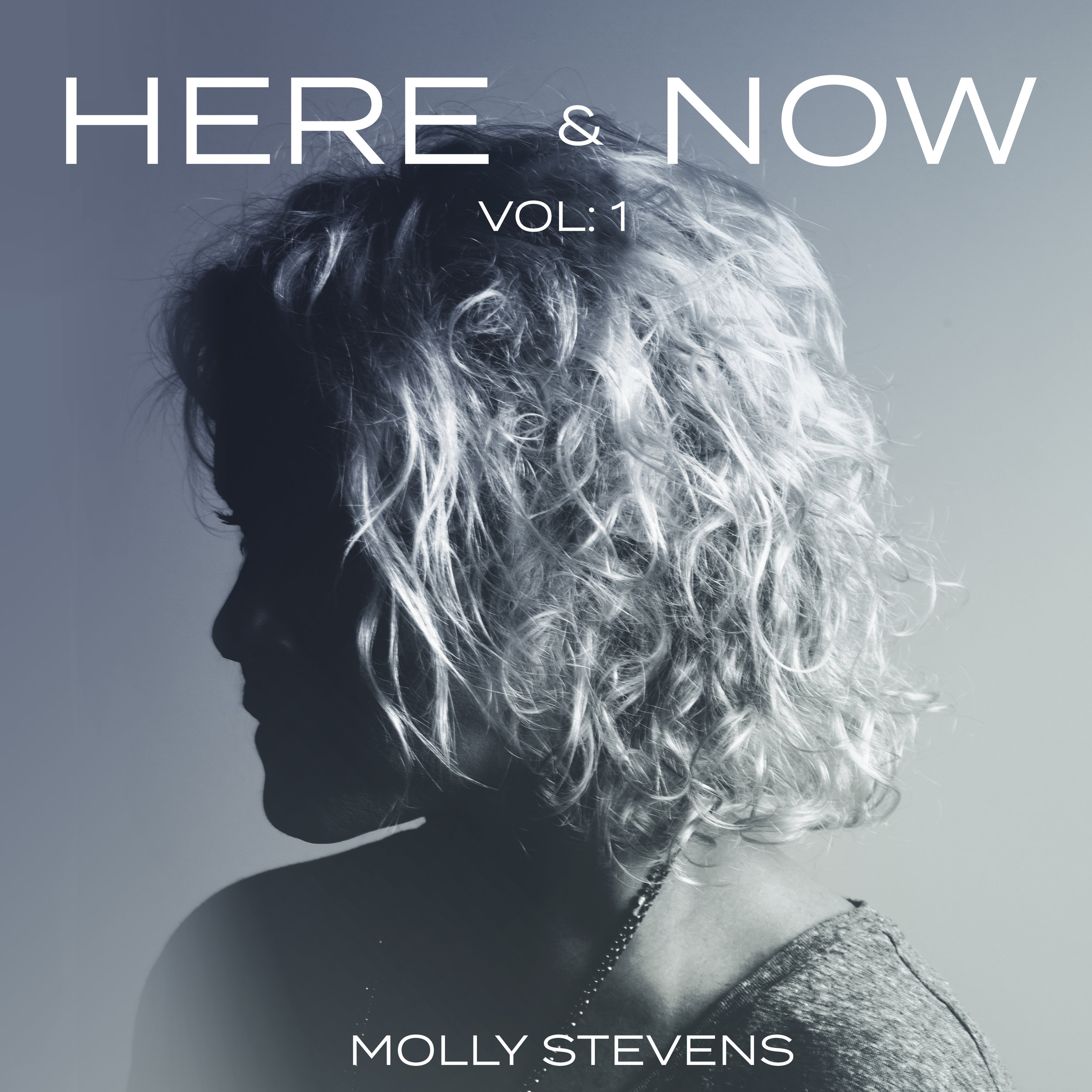 Molly Stevens - here and now ep art.jpg