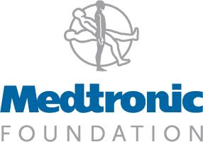 medtronicfoundation_logo.jpg