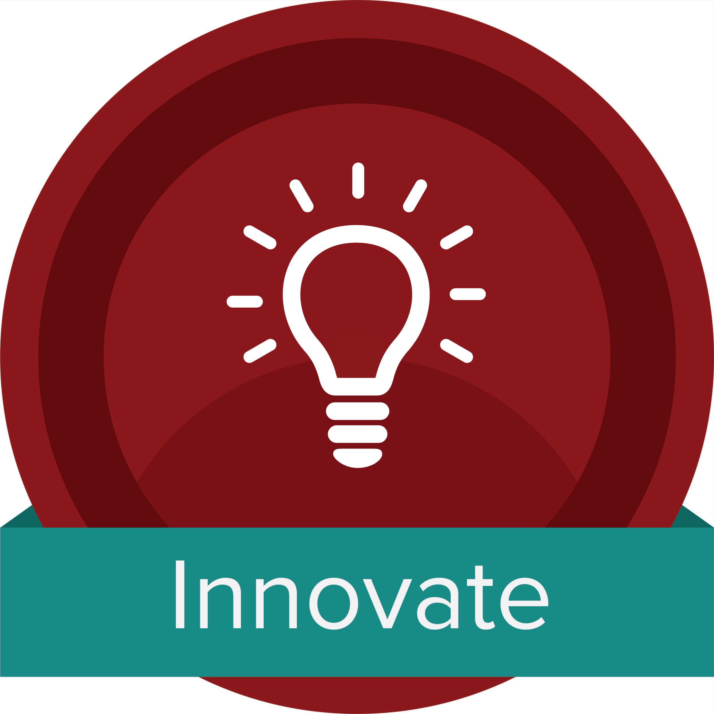 innovate1.jpg