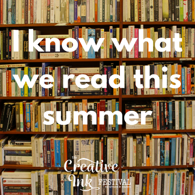 Summer Reads.png
