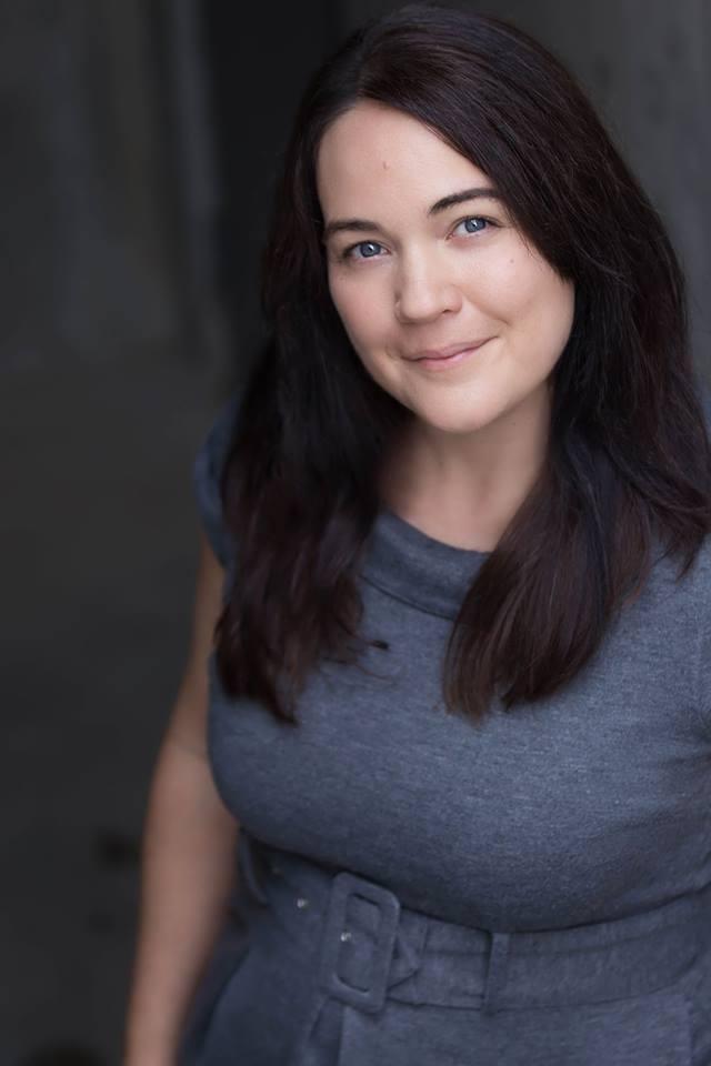 Michelle Vandepol