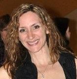 Sandra Wickham