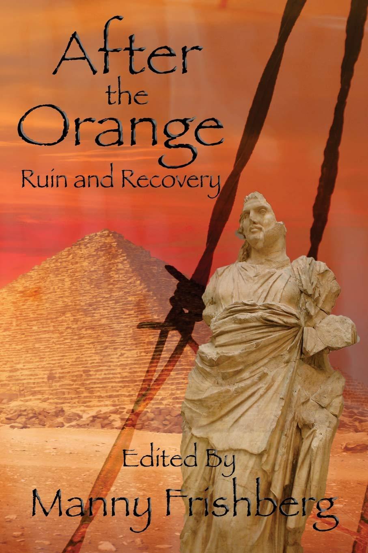 After the Orange.jpg