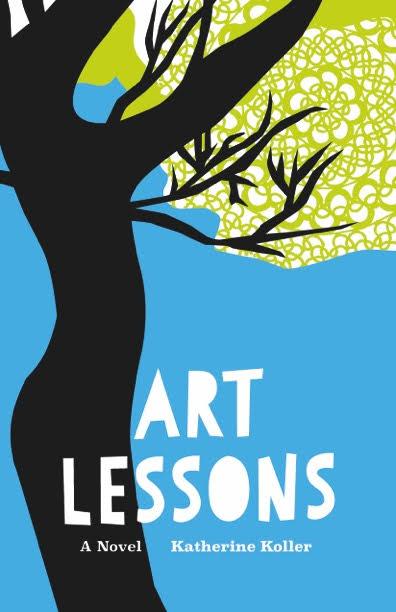 Art Lessons.jpg