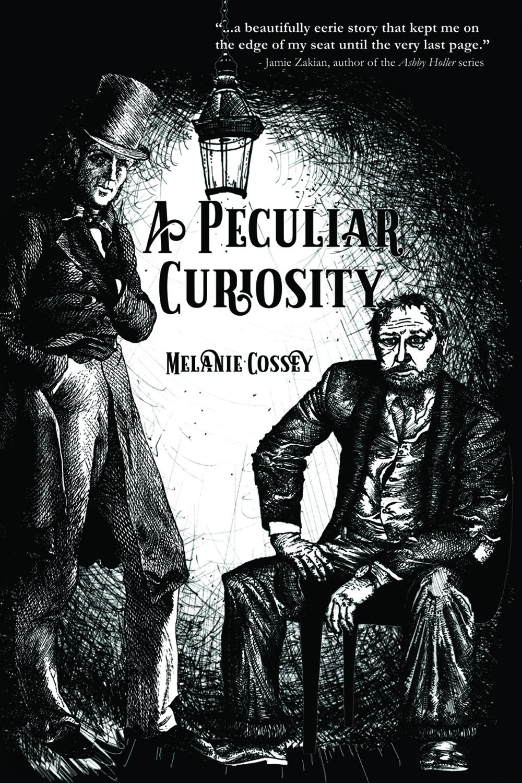 A Peculiar Curiosity.jpg