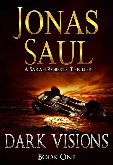 Dark Visions.jpeg