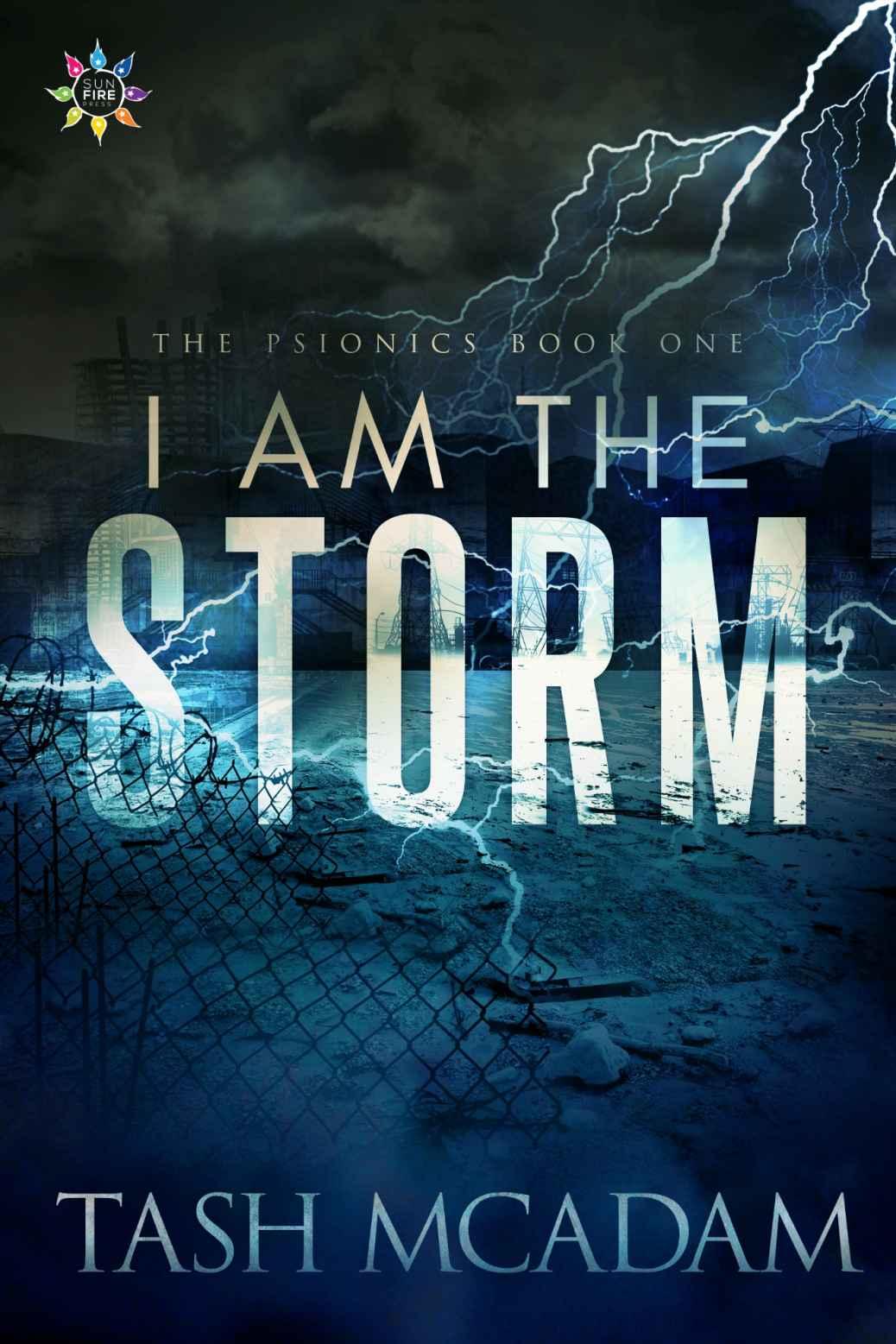 I Am the Storm.jpeg