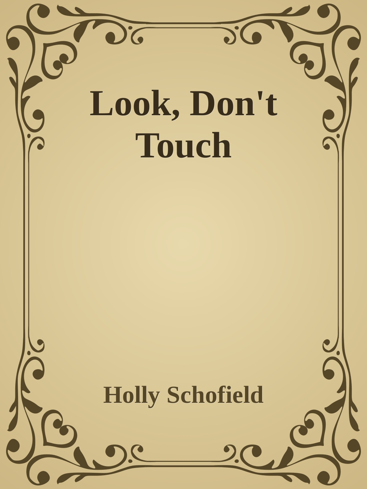 Look, Don't Touch.jpeg