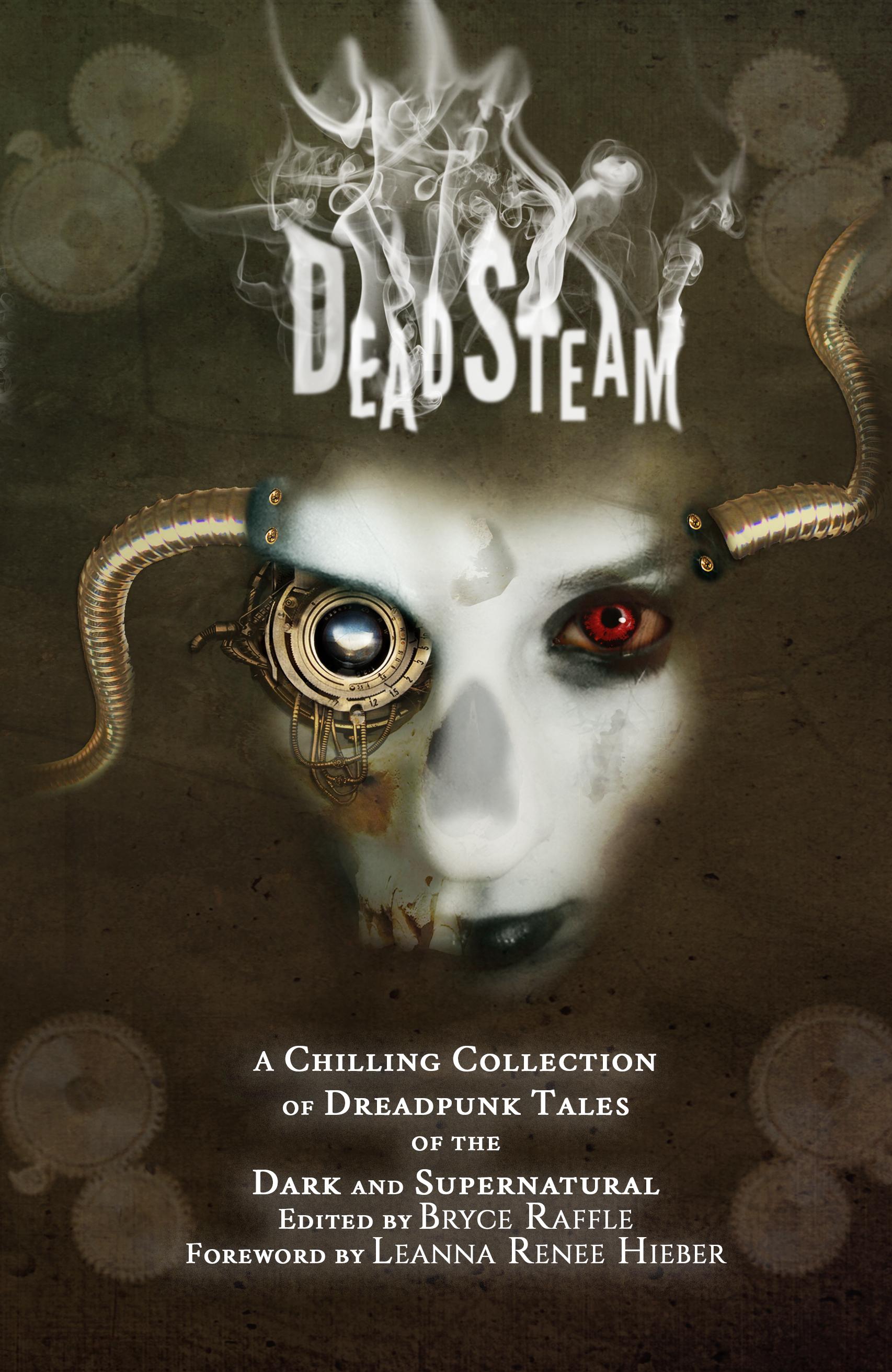 Dead Steam.jpg