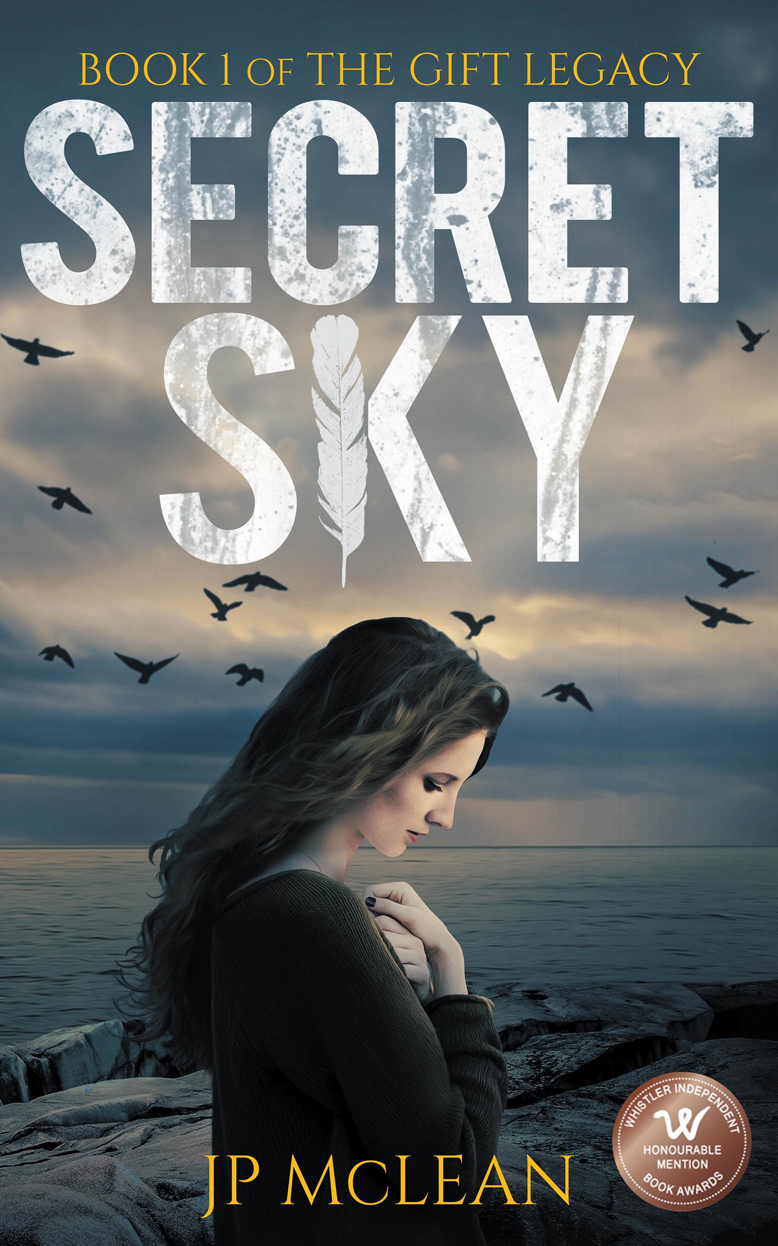 Secret Sky.jpg
