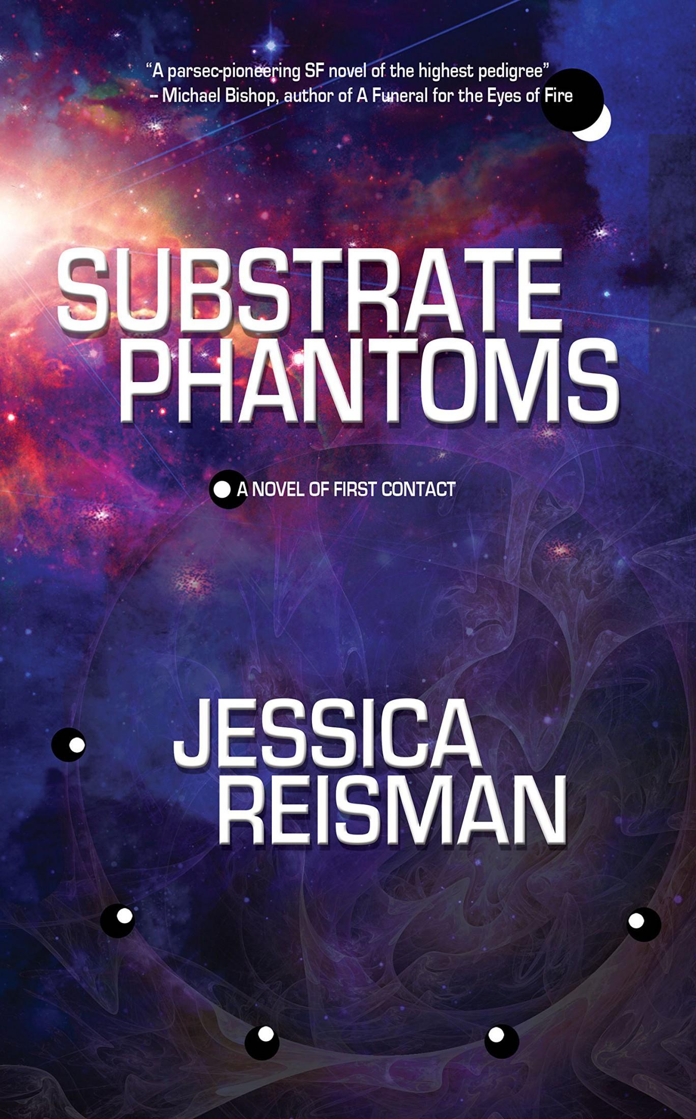 Substrate Phantoms.jpeg