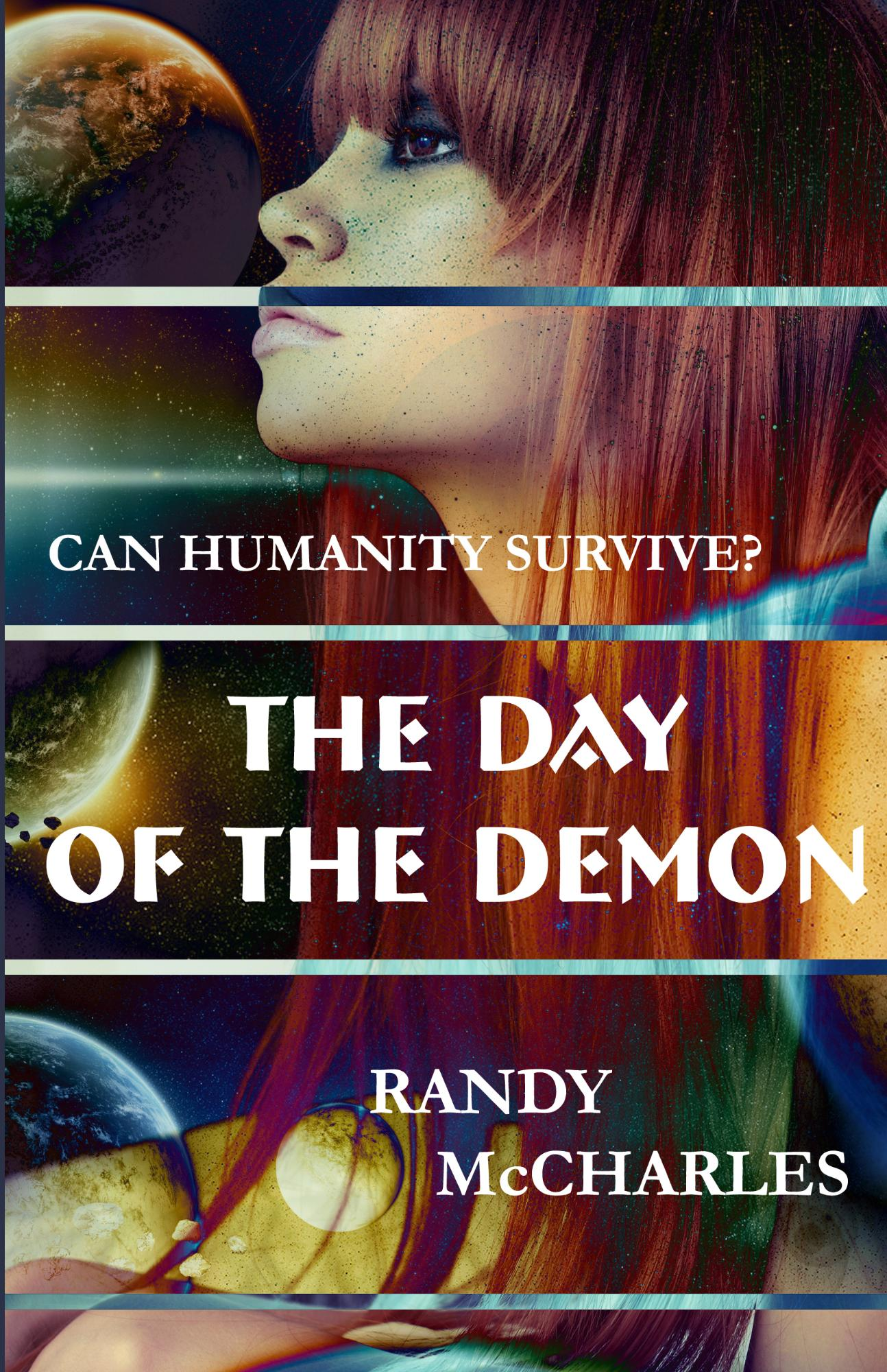 The Day of the Demon.jpg