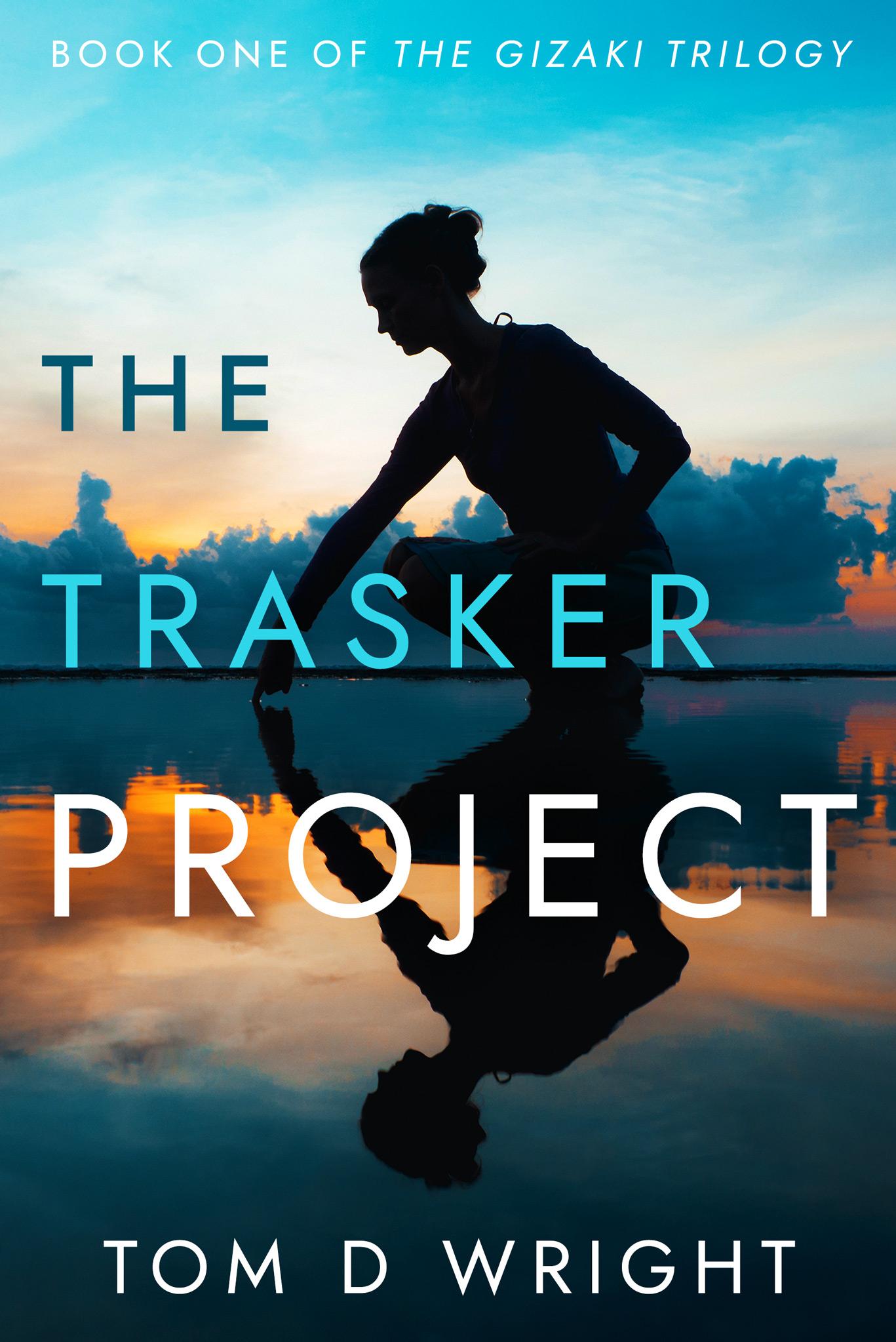 TRASKER_1_EBOOK_COVER.jpg