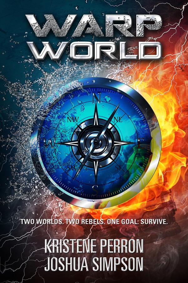 Warpworld Vol 1.jpg