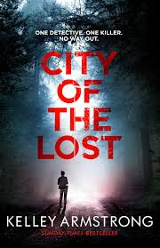 City of the Lost.jpg