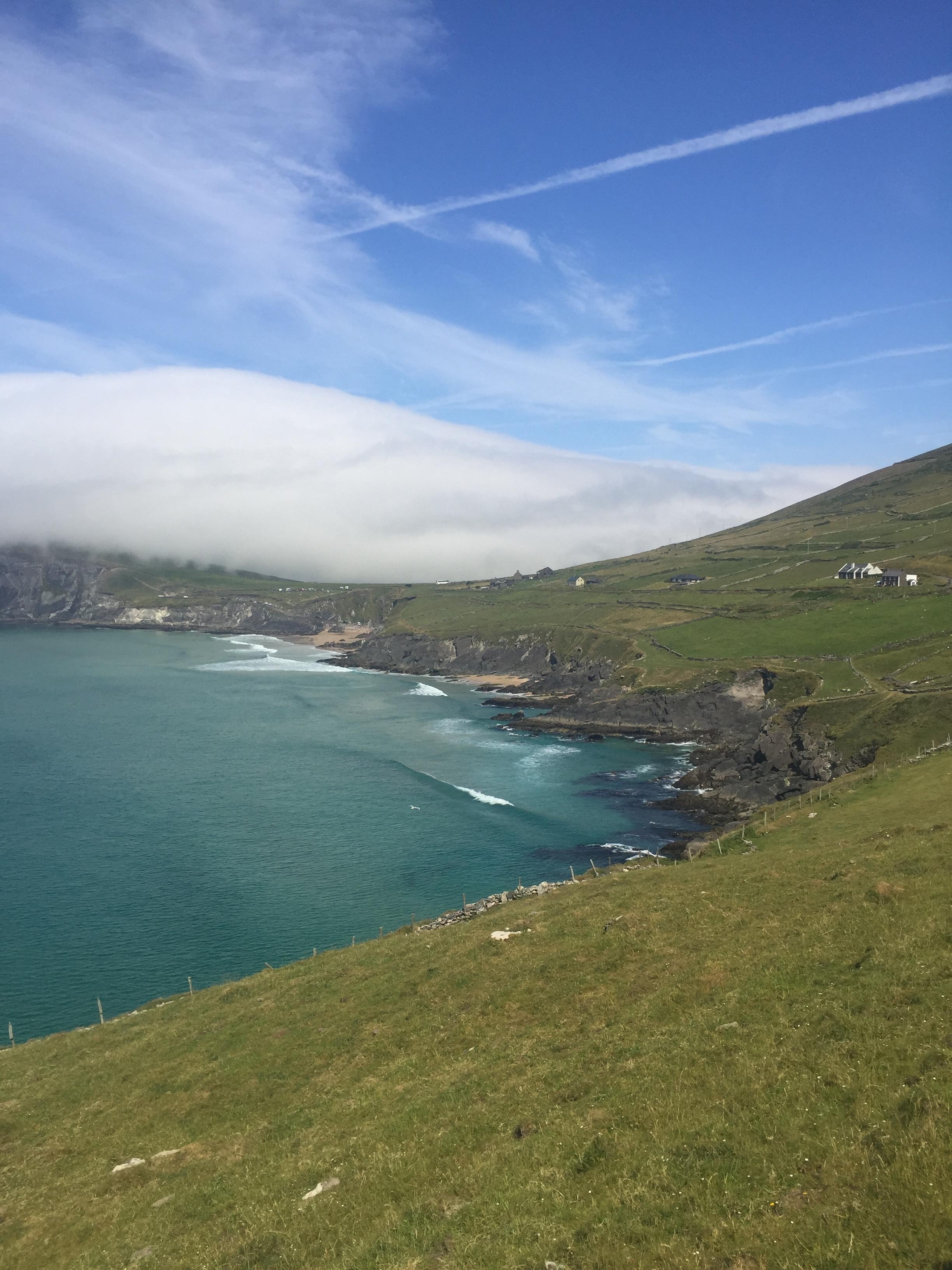 Ireland cloud.JPG