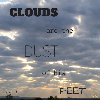 clouds of dust.png