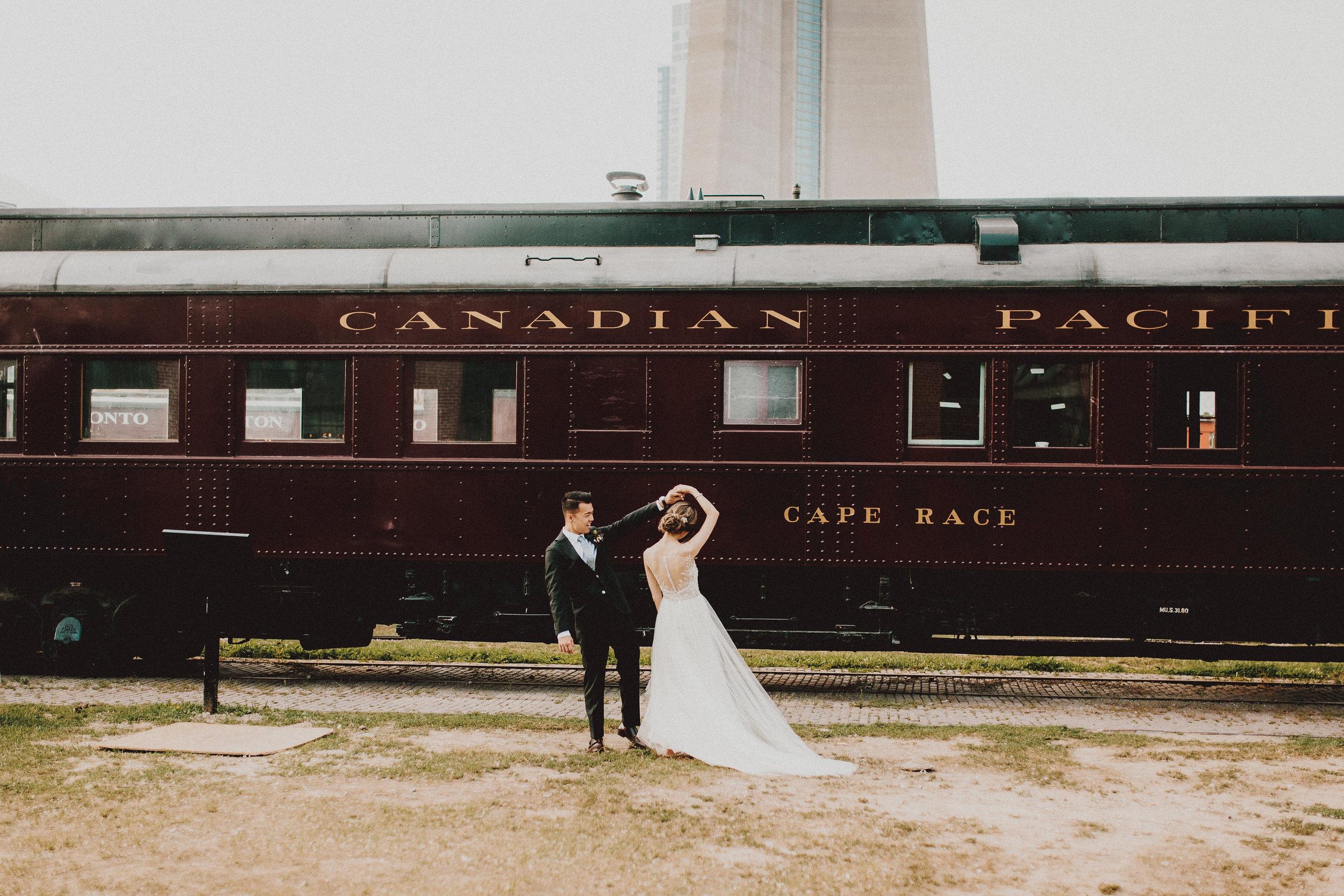 WeddingAlbumEdits-29.jpg