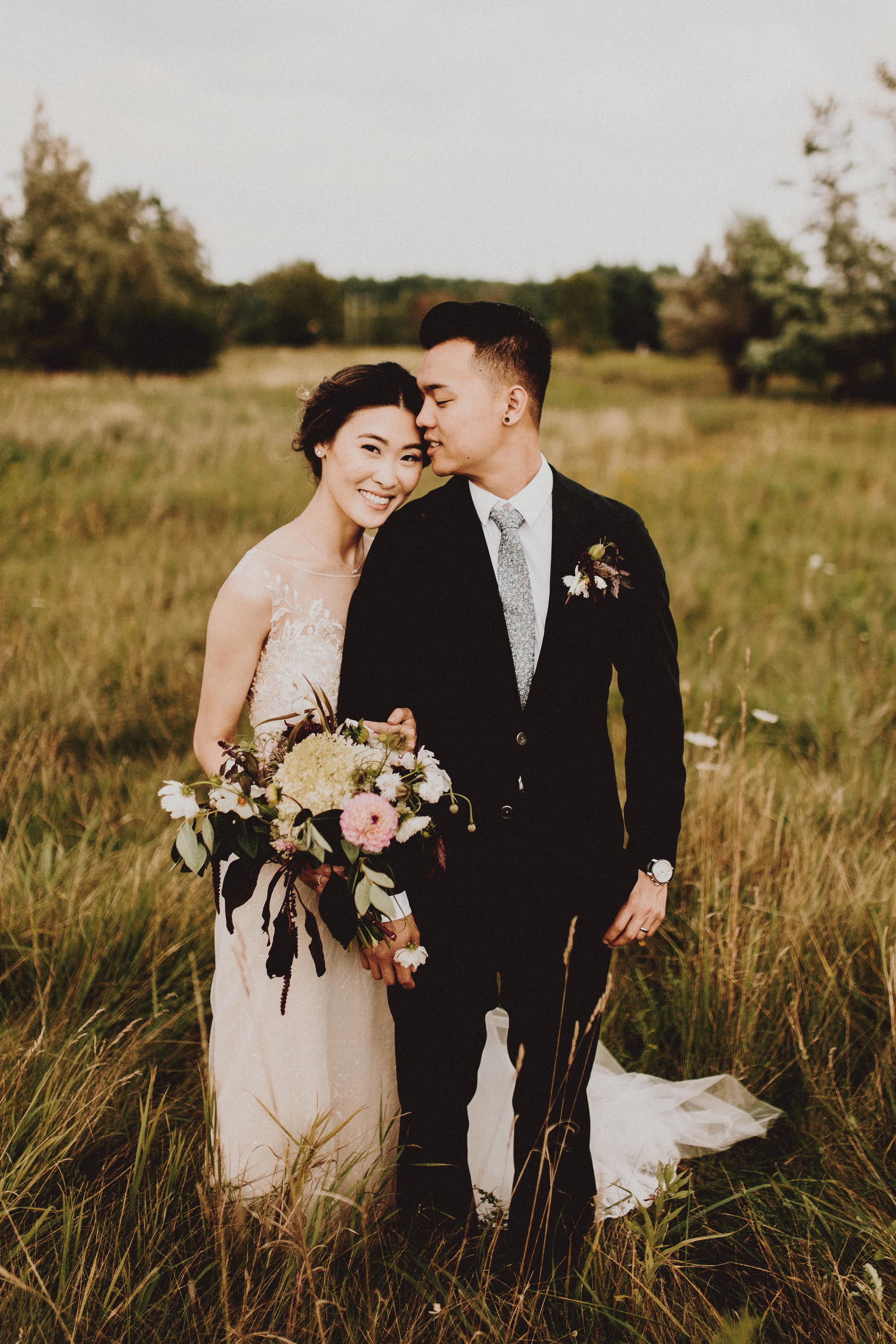 WeddingAlbumEdits-25.jpg