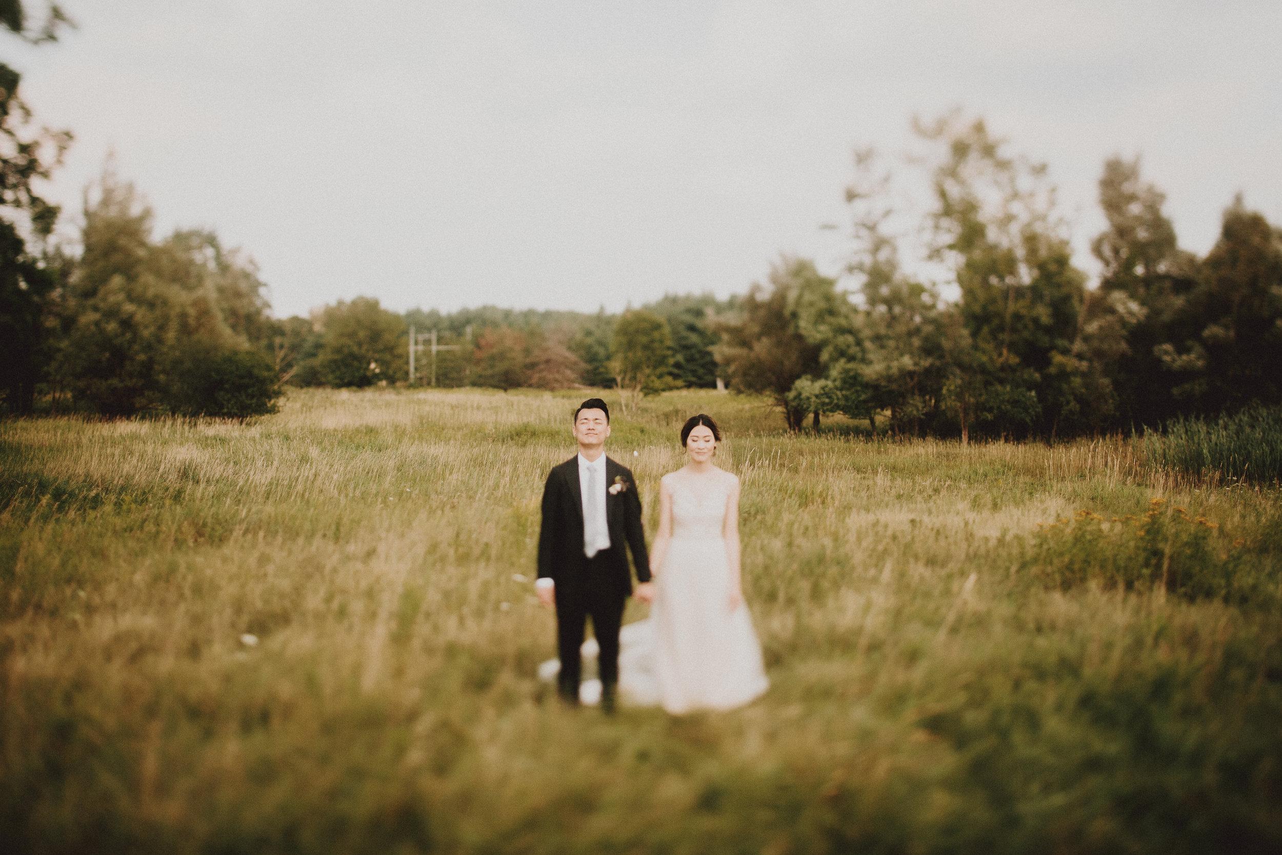 WeddingAlbumEdits-23.jpg
