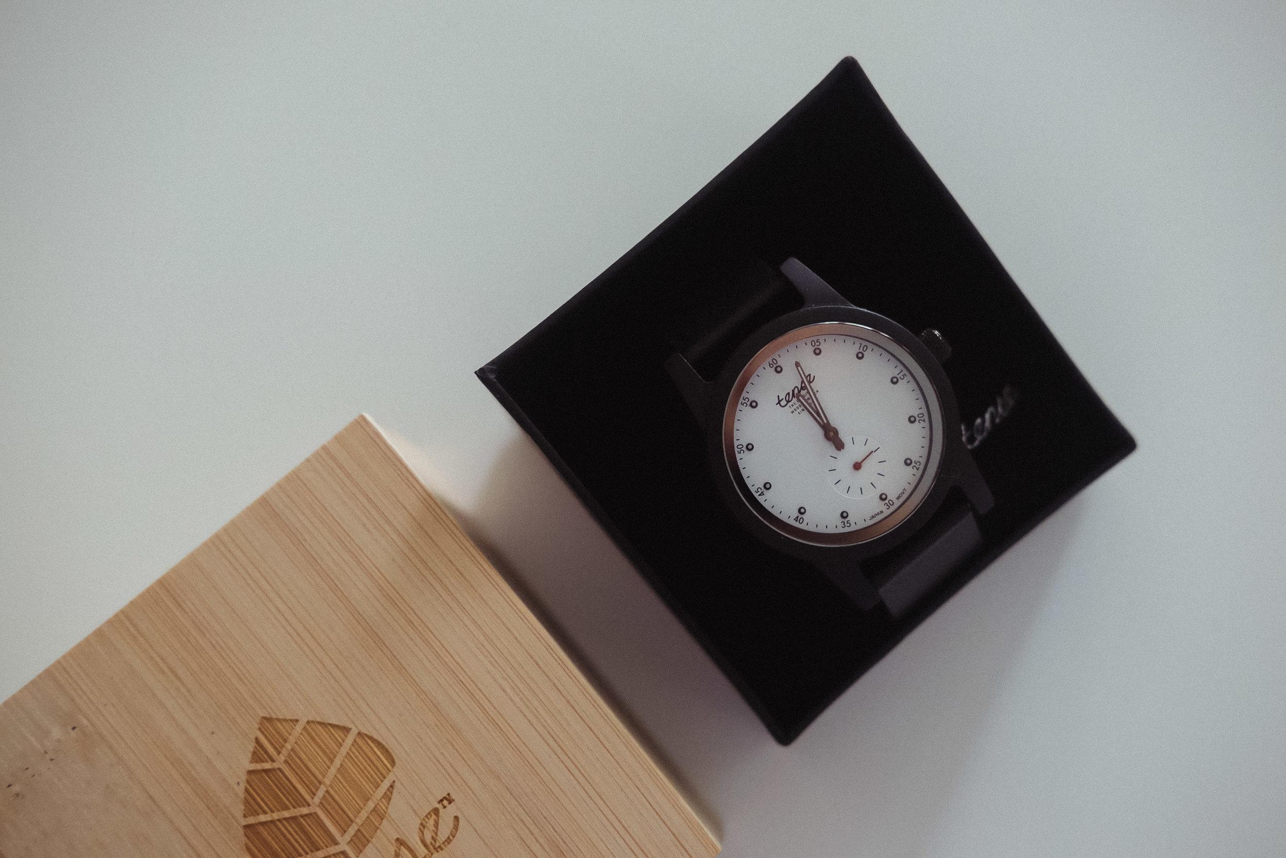 tensewatches-4.jpg