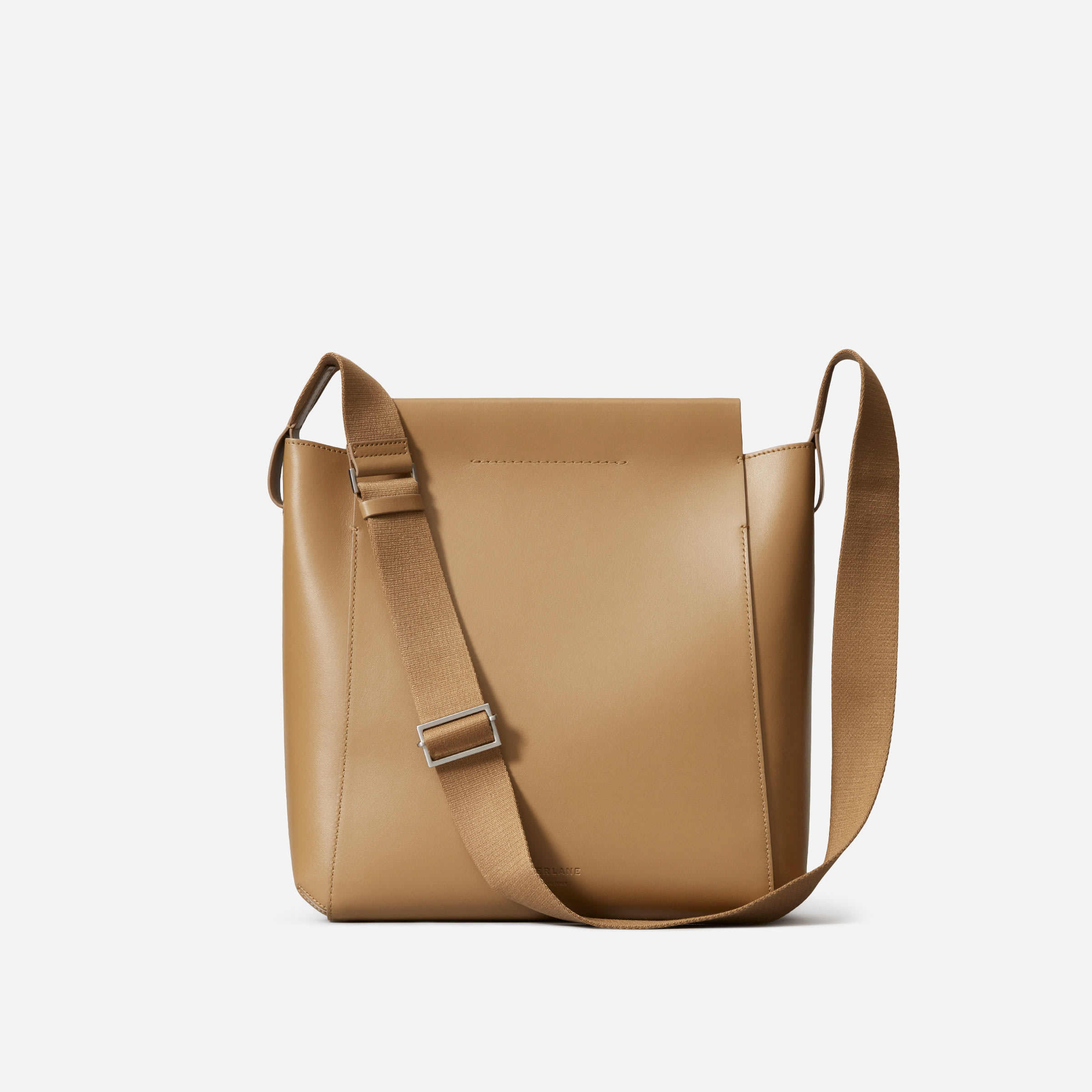 The Form Bag - $235