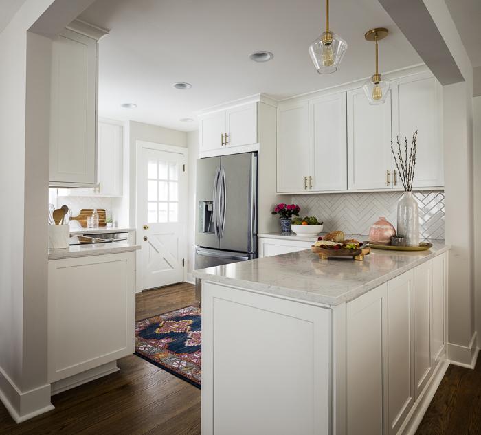 Kimberlee Marie ID- Wedgewood Kitchen Remodel.jpg