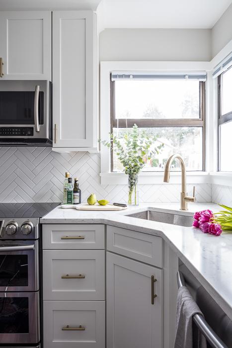 Kimberlee Marie ID- Wedgewood Kitchen Remodel- Sink 2.jpg