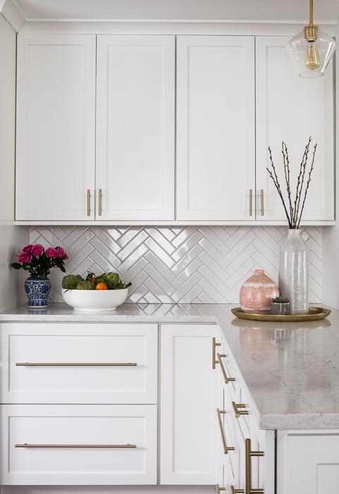 Kimberlee Marie ID- Wedgewood Kitchen Remodel- Detail.jpg