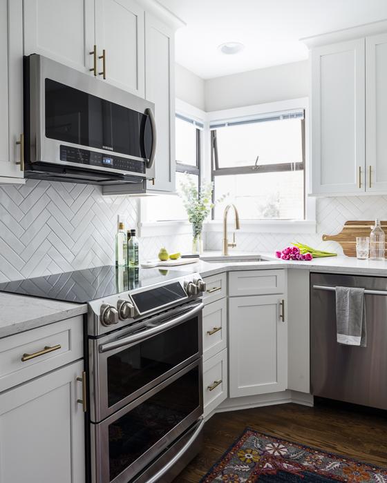 Kimberlee Marie ID- Wedgewood Kitchen Remodel- Sink.jpg