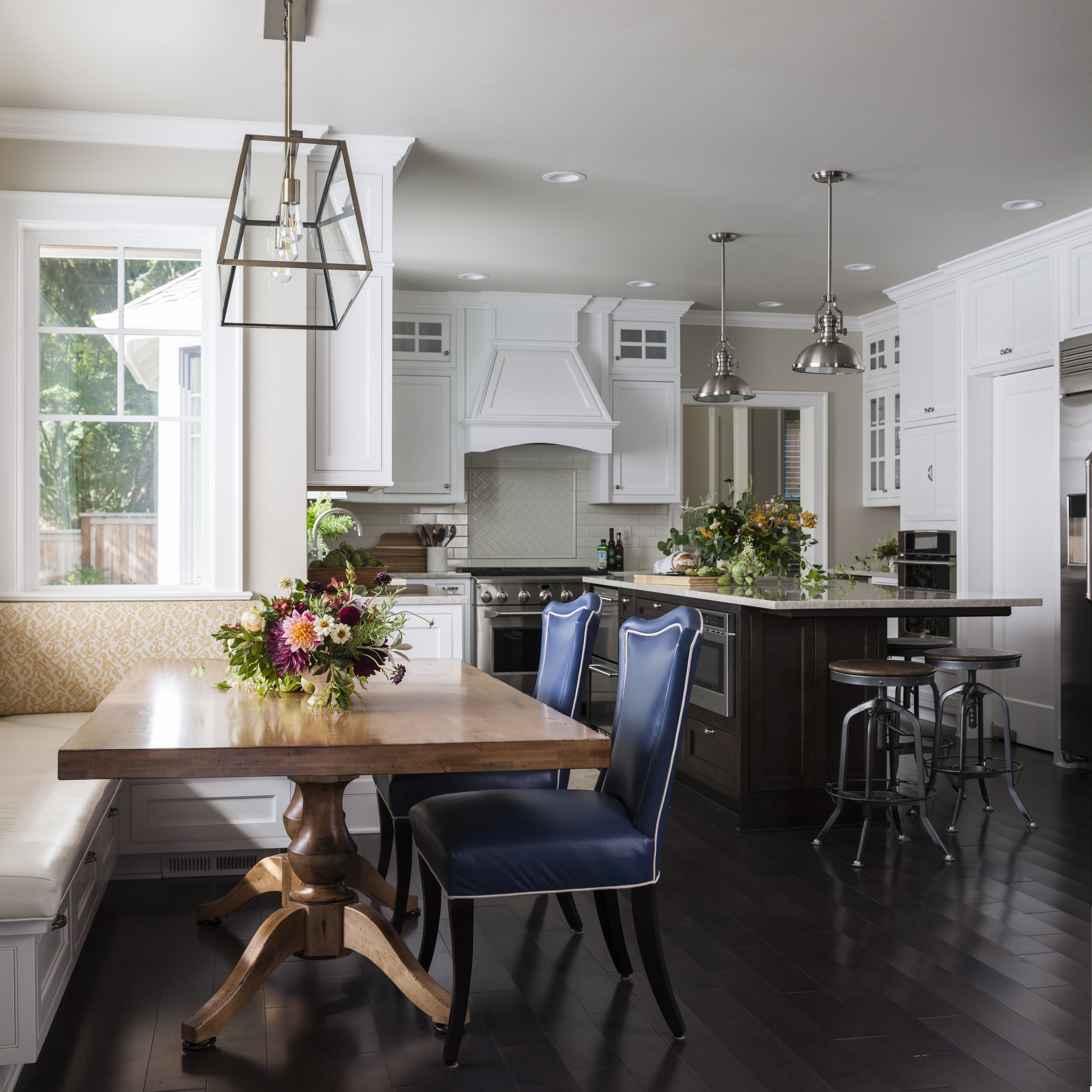 Kimberlee Marie ID- Bellevue Craftsman- Kitchen and Dining.jpg