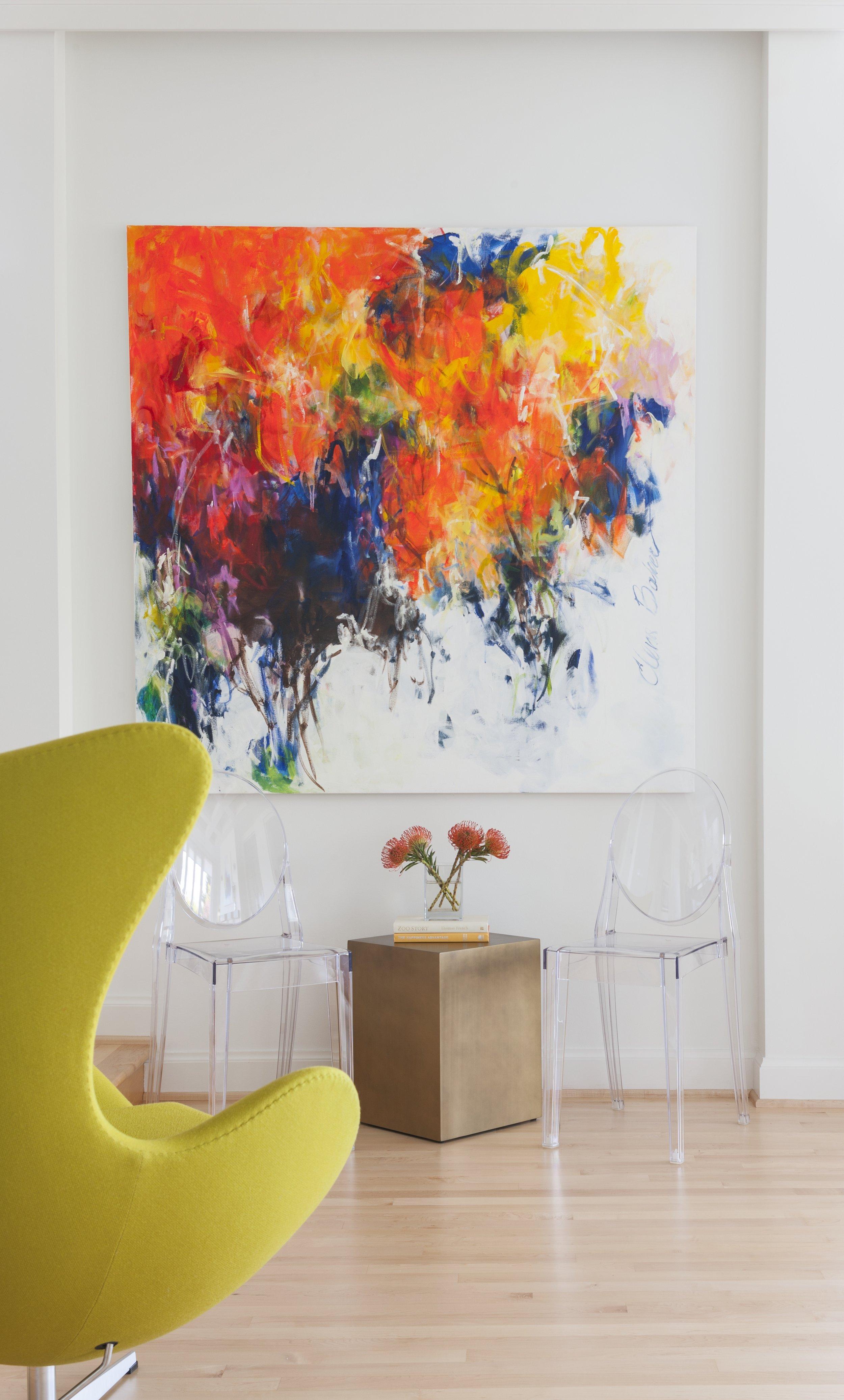 Kimberlee Marie ID- Mercer Island Modern- Living Room Detail.jpg