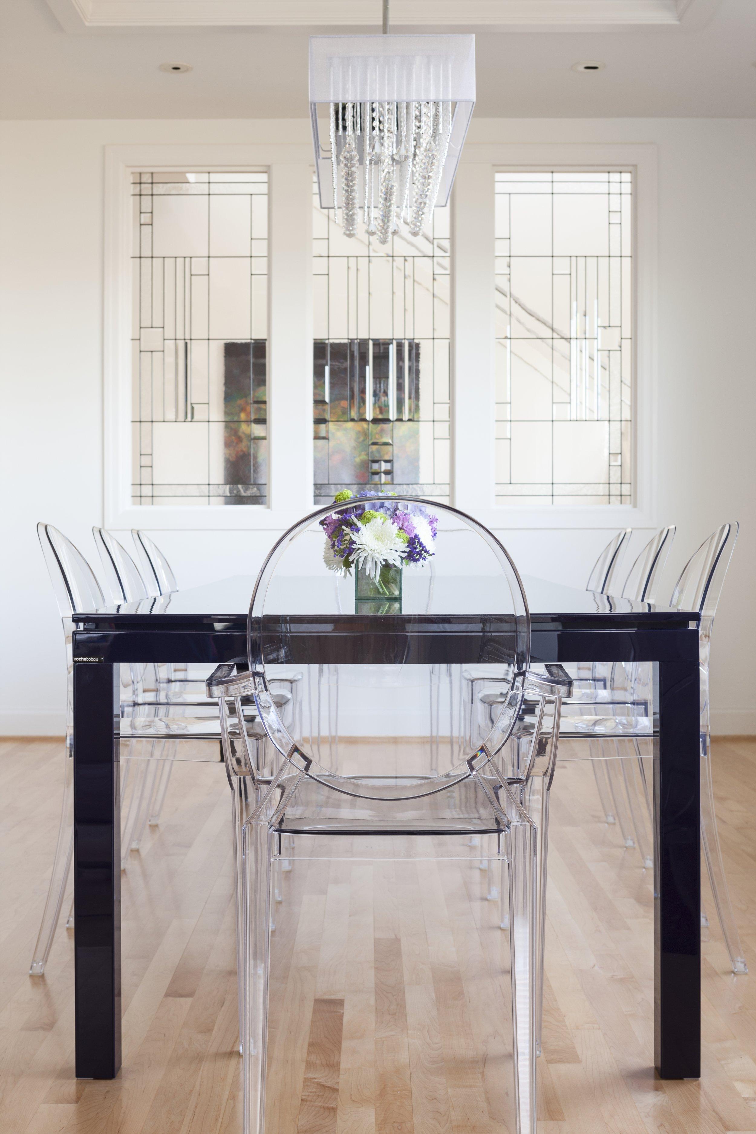 Kimberlee Marie ID- Mercer Island Modern- Dining Table.jpg