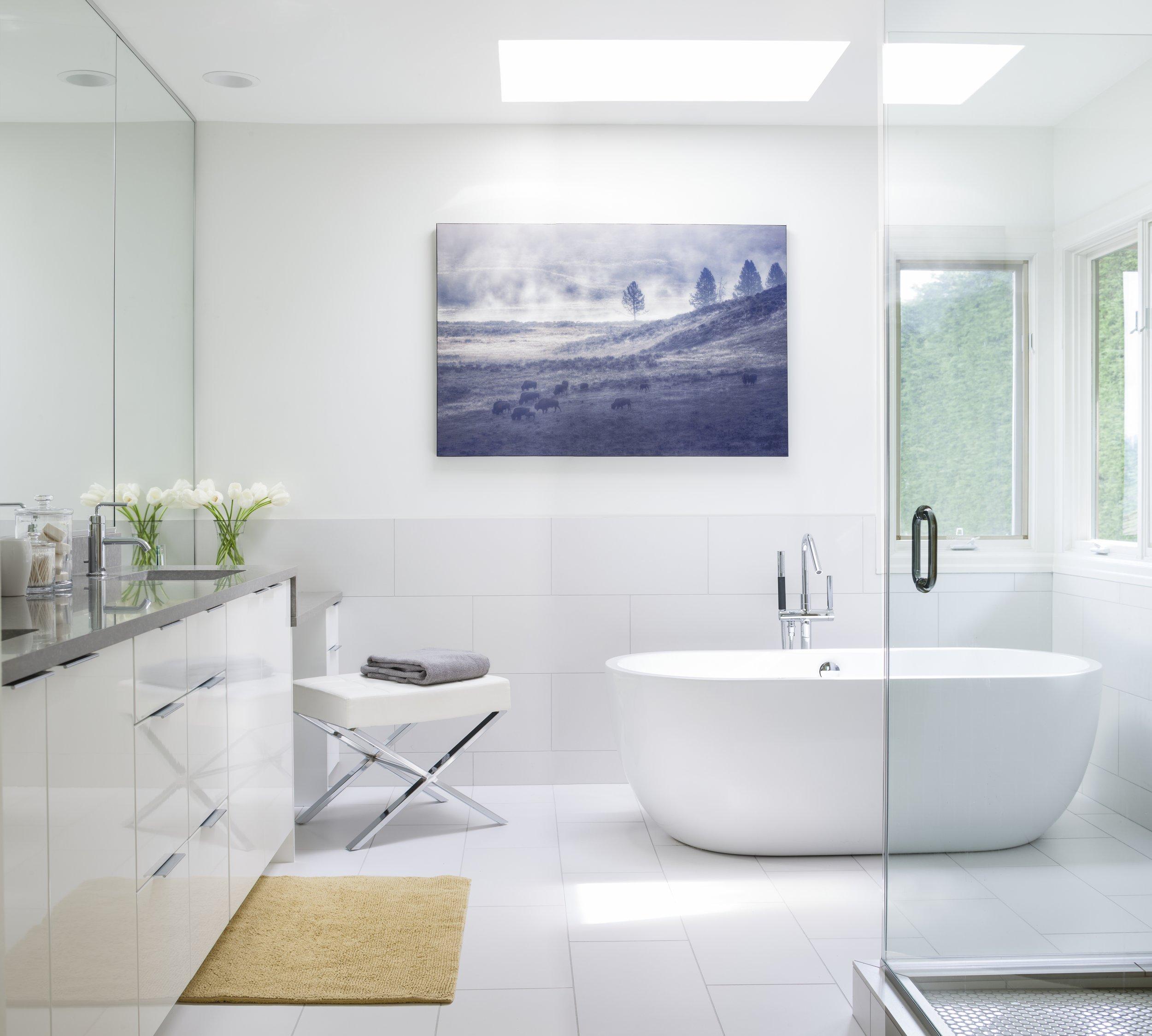Kimberlee Marie ID- Mercer Island Modern- Master Bath.jpg