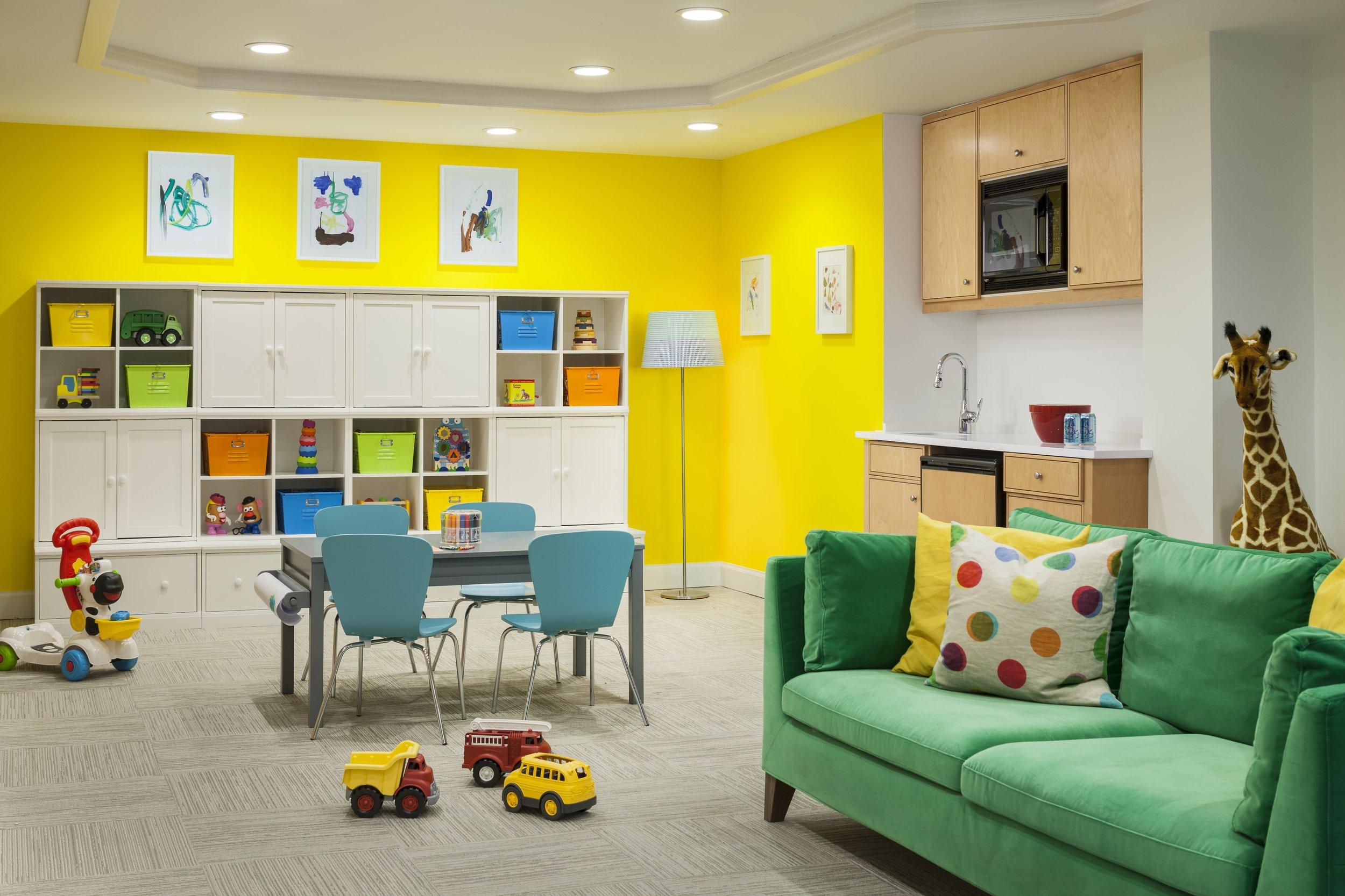 Kimberlee Marie ID- Mercer Island Modern- Play Room.jpg