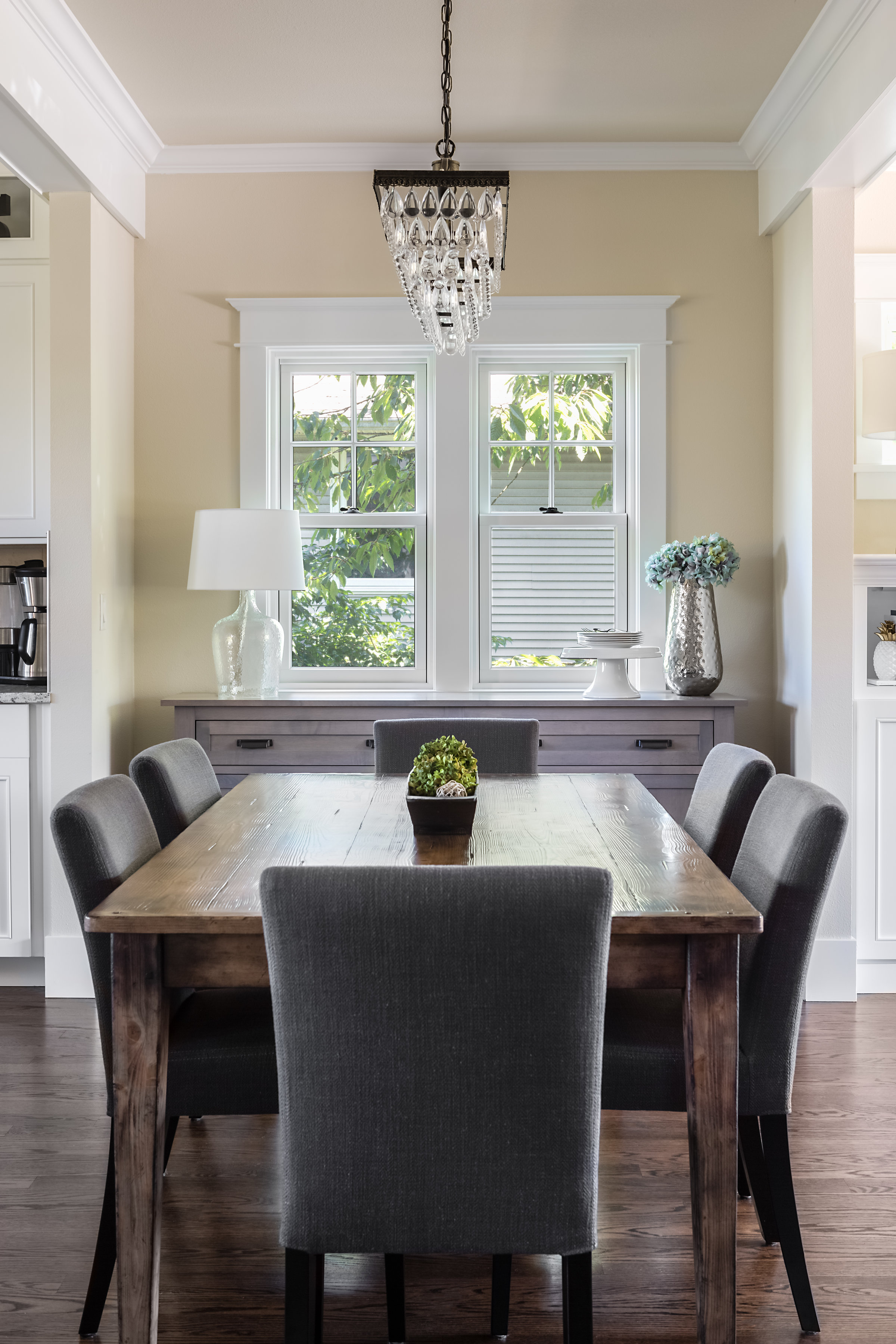 Kimberlee Marie ID- Greenlake Craftsman- Dining Table.jpg
