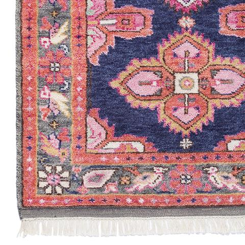hand knotted rug example.jpg