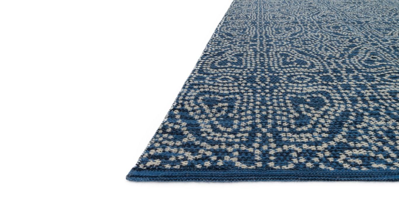 flat weave example.jpg